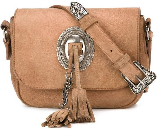 small 'Kim' crossbody bag