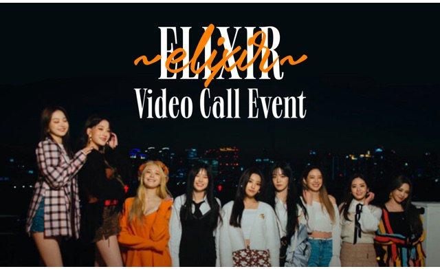 @elixir-official 9way ticket video call event banner