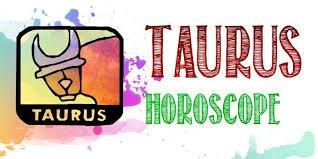 taurus horoscope - Google Search