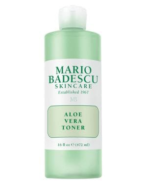 mario badescu green toner - Google Search