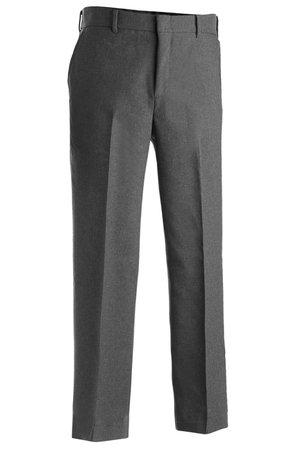 Men's Grey Pants - Grey Character Pants - Grey Pants For Men - Men's Victorian Pants