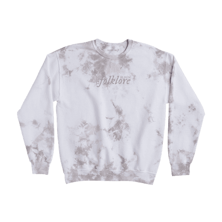 """the """"so much for summer love"""" pullover + digital standard album – Taylor Swift Official Store"""
