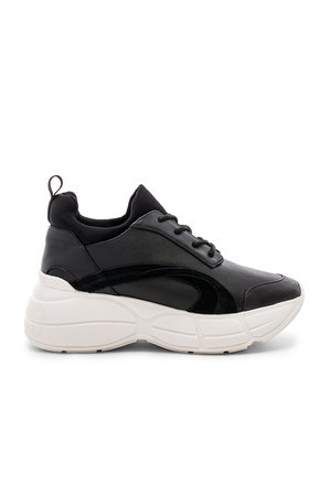 Marris Sneaker