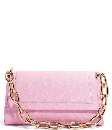 House Of Want How We Fashion Shoulder Bag   Dillard's