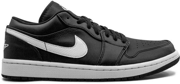 Air 1 low sneakers