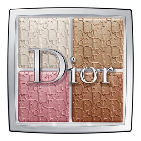 Buy DIOR BACKSTAGE Glow Face Palette | Sephora Australia