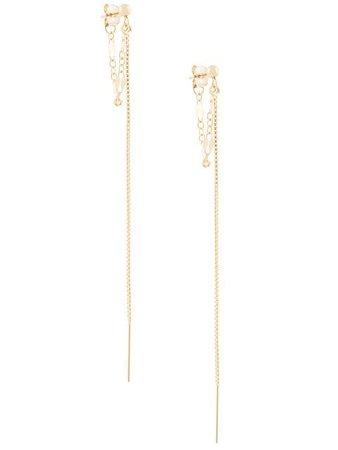 Petite Grand Avalon Earrings