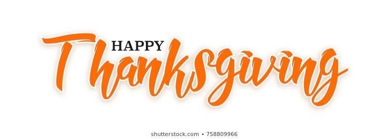 Imágenes, fotos de stock y vectores sobre Happy Thanksgiving | Shutterstock