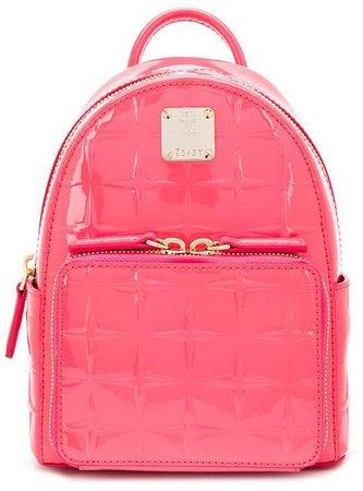 Stark Bebe Boo backpack