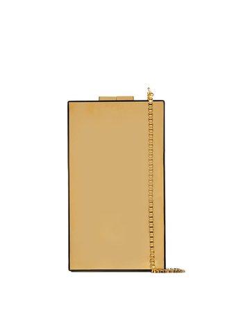 Marzook Pill Clutch Bag Ss20 | Farfetch.com
