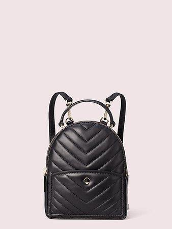 amelia mini convertible backpack | Kate Spade New York