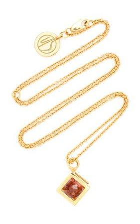 Women's Necklaces | Moda Operandi