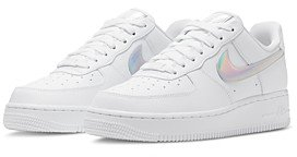 Women's Air Force 1 '07 Essential Sneakers