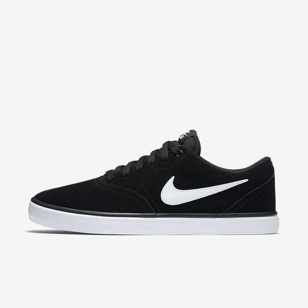 Nike SB SolarSoft Mens Shoes