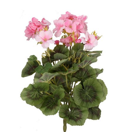 Artificial Ivy Bush   Fake Ivy Bush   Blooming Artificial
