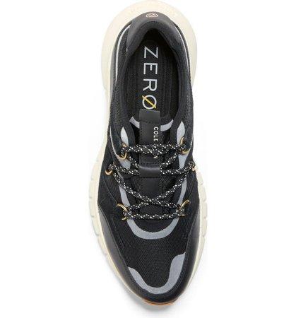 Cole Haan ZeroGrand Flex Sneaker (Women)   Nordstrom