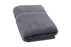towel – Google Søgning
