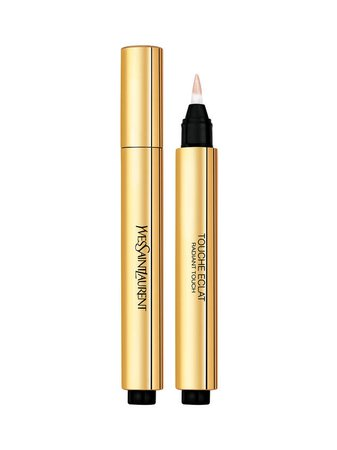 Touche Éclat Face Highlighter Pen | YSL