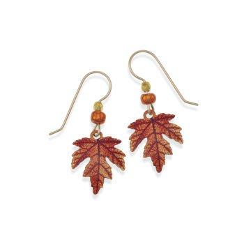 Autumn & Affordable Fashion jewelry - Shop Autumn Now
