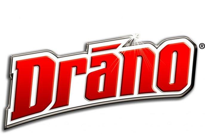 Drano Logo (JD)