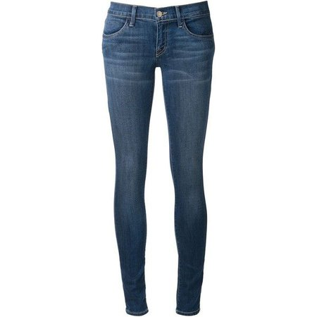 Wildfox Skinny Jeans