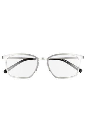 eyebobs Big Box 54mm Reading Glasses