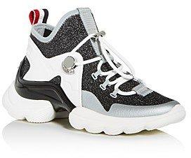 Women's Thelma Low-Top Sneakers