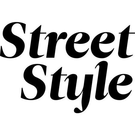 quote street style polyvore - Google Search