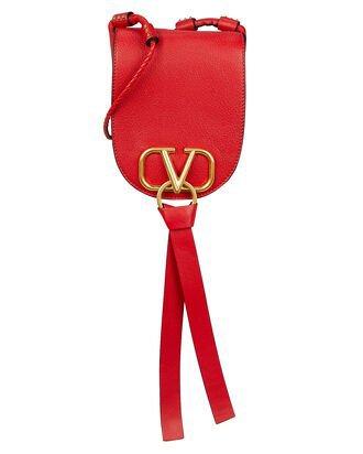 Designer Handbags | INTERMIX®