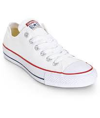 converse shoes - Google Search
