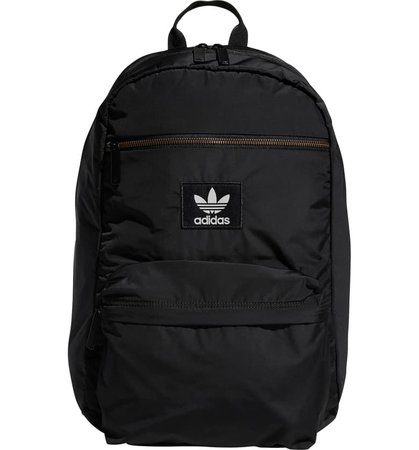 adidas Originals National Plus Backpack | Nordstrom