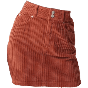 70s skirt png