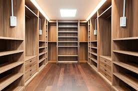 empty closet - Google Search