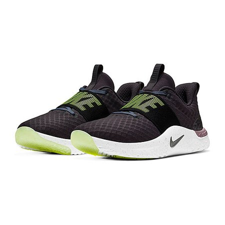 Nike In Season TR 9 Womens Training Shoes - JCPenney