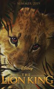 lion king movie - Google Search