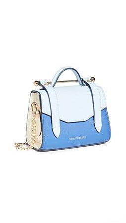 Strathberry Миниатюрная сумка Allegro | SHOPBOP