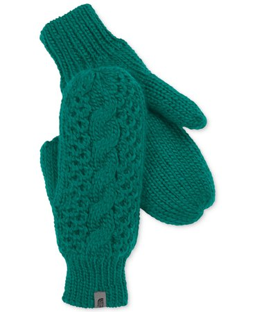 the-north-face-green-cable-knit-micro-fleece-mittens-product-1-26242196-0-748705368-normal.jpeg (1320×1616)