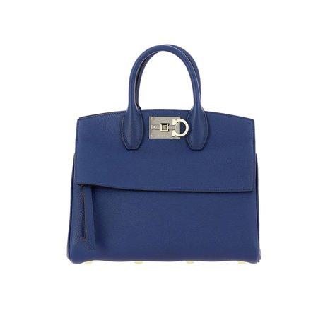 Salvatore Ferragamo Shoulder Bag Shoulder Bag Women Salvatore Ferragamo