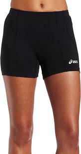 volleyball shorts - Google Search