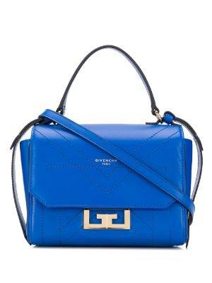 Designer Cross-Body Bags & Purses for Women - Farfetch