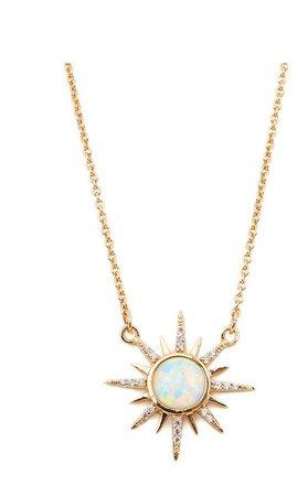 opal sun