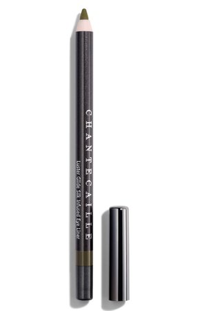 Eye Pencil Chantecaille Luster Glide Silk Infused Eyeliner | Nordstrom