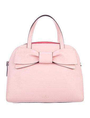 Kate Spade New York Olive Drive Lottie Bag - Handbags - WKA91189 | The RealReal
