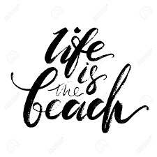 beach words - Google Search