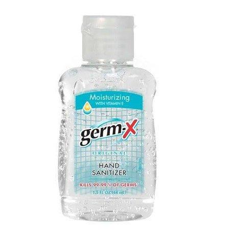 hand sanitizer - Google Search