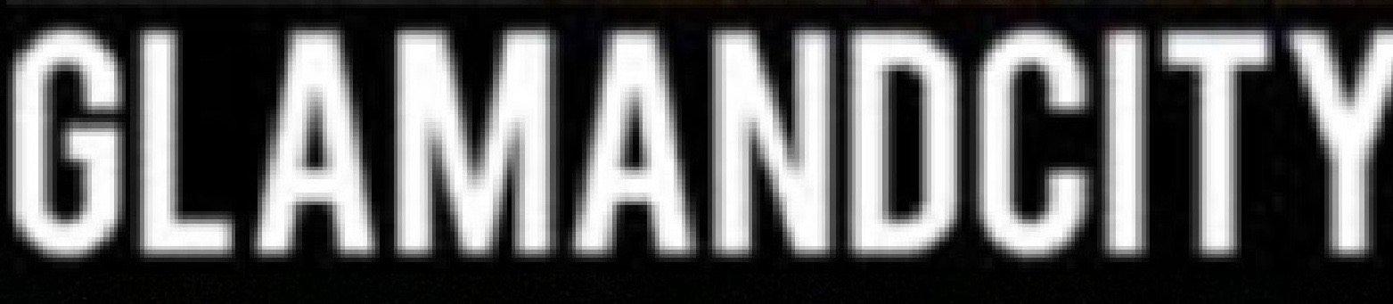glamandcity