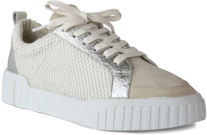 Mars Sneaker
