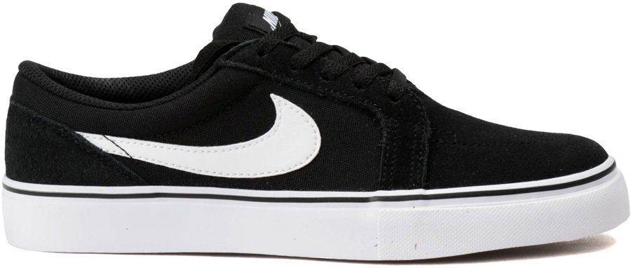 Nike SB satire skate shoes - Buscar con Google