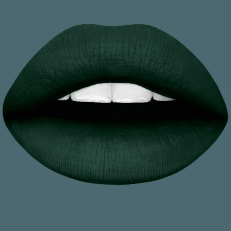 Liprechaun | Liquid Lipstick | KissMe March 2019 Collection