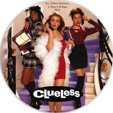 clueless - Google Search